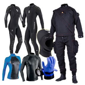 Tech diving limited the leading source for diving equipment - Tech dive arenzano ...