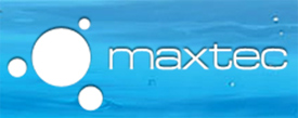 Maxtec Max301 Os Sensor (replaces R17)
